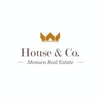 Agence House & Co.