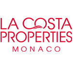Agency La Costa Properties Monaco