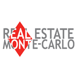 Agence Real Estate Monte Carlo