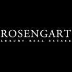 Agence Rosengart Luxury Real Estate