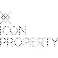 Agency Icon Property