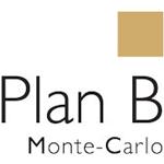 Agence Agence Plan B