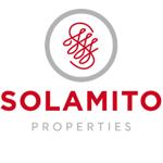 Agence SOLAMITO PROPERTIES