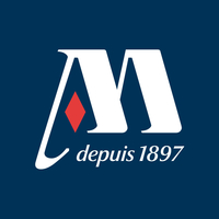 Agence Agence Marchetti Monaco