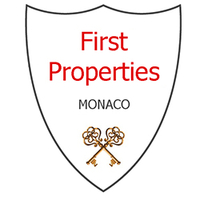 Agence First Properties