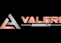 Agence Valeri Agency