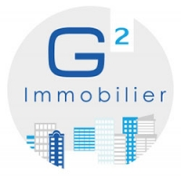 Agence G2 immobilier