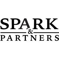Agence Spark & Partners