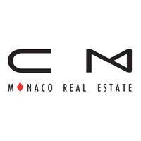 Agency CM MONACO REAL ESTATE