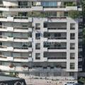 Jardin Exotique - Nice Offices in Duplex