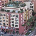 4 bedroom Apartment - Le Quattrocentro - Exceptional property