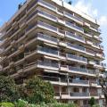1 Bedroom in the heart of Monte-Carlo
