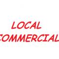 professionnel local professionnel