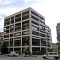 Golden Square - parking lot for rent