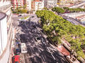 Luxuriously renovated studio flat - Grand Prix View - Offices for sale in Monaco