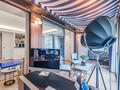 2 ROOM ARCHITECT APARTMENT - Offices for sale in Monaco