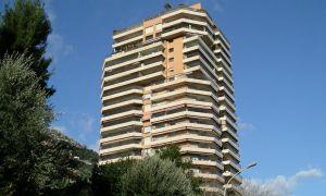 Monte Carlo Sun - Bureau