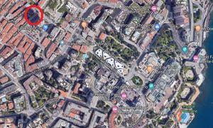 Ufficio - Vicino a Boulevard Princesse Charlotte