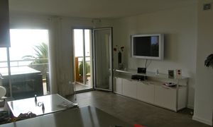 Nice 1 bedroom Furnished apartment