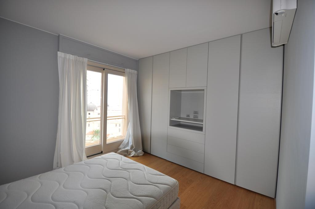Vente appartement moderne quartier casino jolie vue for Chambre de commerce monaco