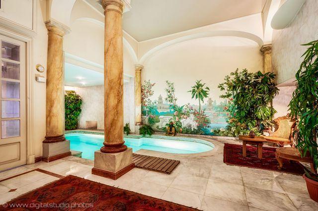 Vendite villa boulevard du jardin exotique monaco for Boulevard du jardin exotique