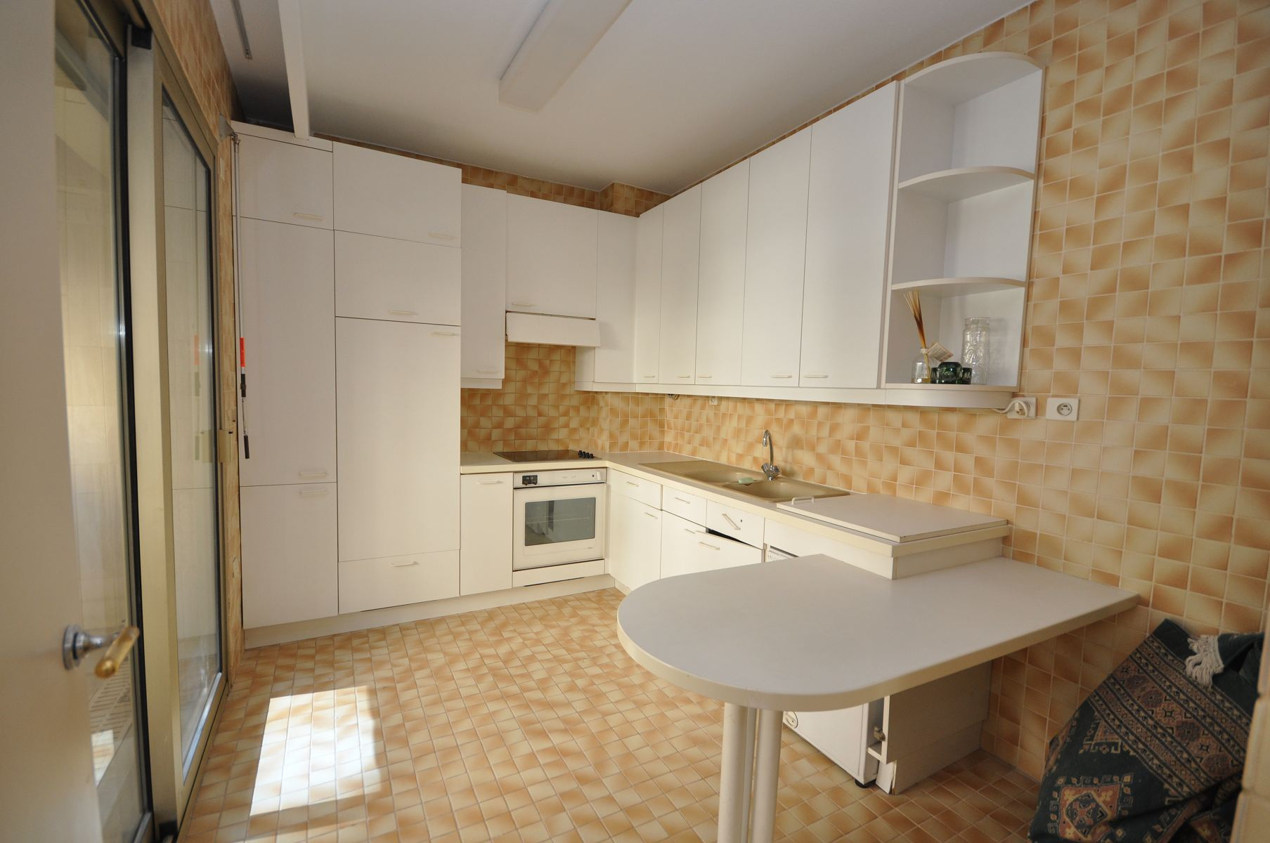 Venta 2 Room Apartment In The Carr D Or Monaco Monte Carlo # Muebles Cic Bodega