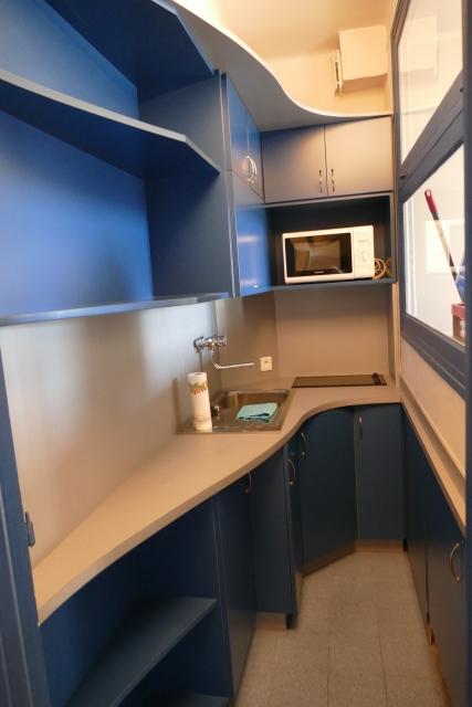 rental studio for rent palais de la scala monaco monte carlo. Black Bedroom Furniture Sets. Home Design Ideas