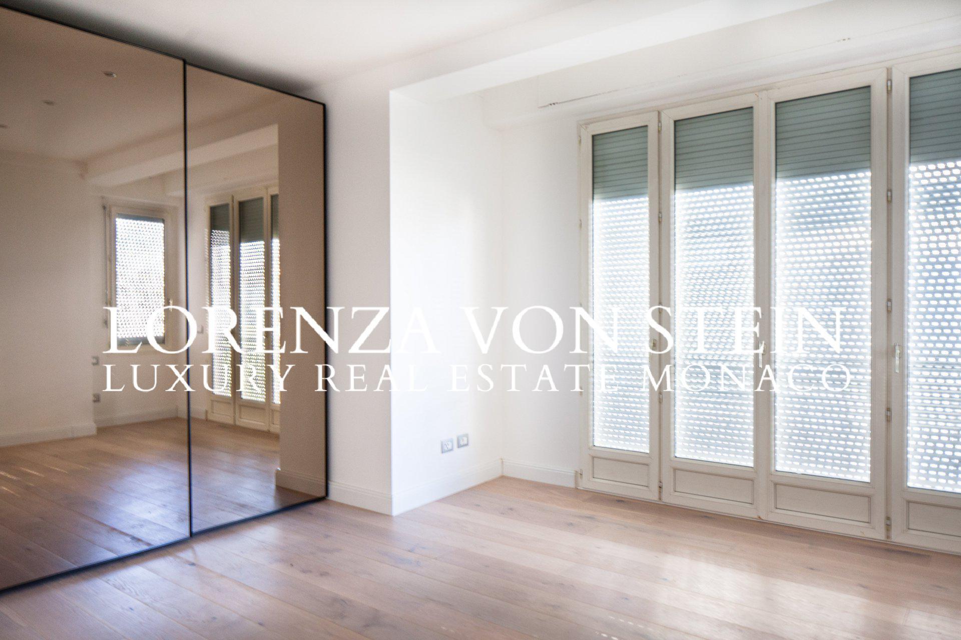verk ufe luxus penthouse wohnung monaco monte carlo. Black Bedroom Furniture Sets. Home Design Ideas