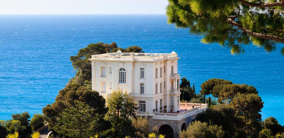 Ibiza Bijao Villa For Sale